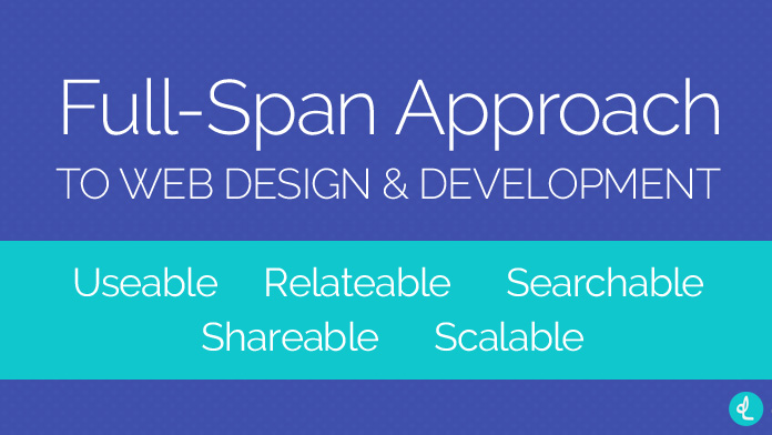 full-span-approach-to-web-design