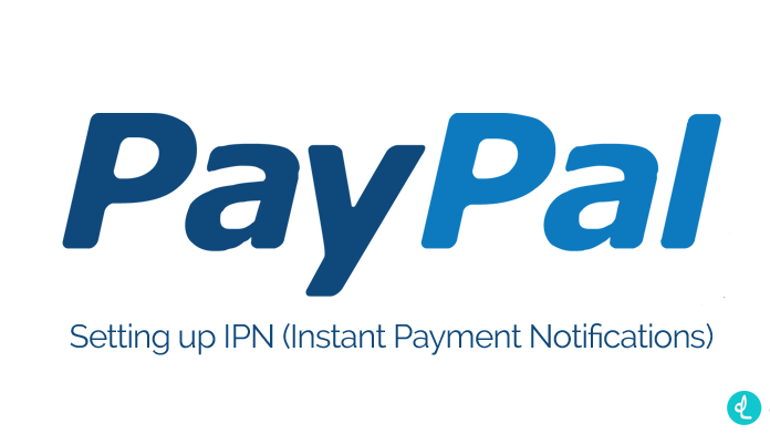 paypal-setting-up-ipns